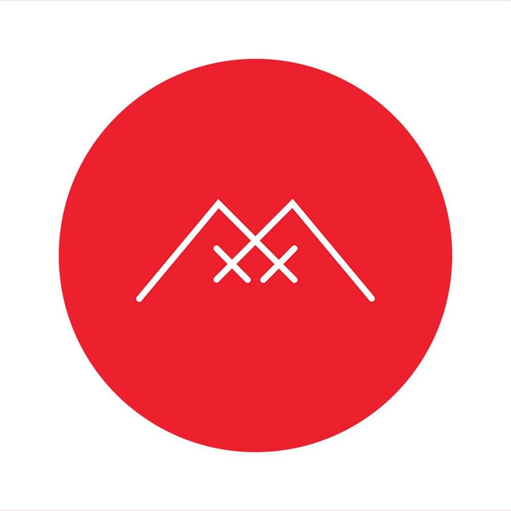 Various - Xiu Xiu Plays The Music Of Twin Peaks (Vinyl)