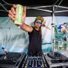 Rockstar® Organic Energy Drink - 16 fl oz Can - image 3 of 3