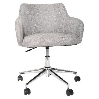 Office Chairs Desk Target
