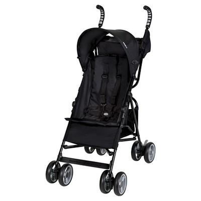 Baby Trend Rocket Stroller - Princeton