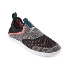 Speedo Junior Girls Surf Strider Water Shoes