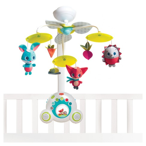 Tiny Love™ Soothe n' Groove Mobile - image 1 of 4