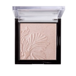 Wet n Wild MegaGlo Highlighting Powder - 0.19oz