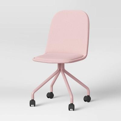 Rolling Desk Chair - Pillowfort™
