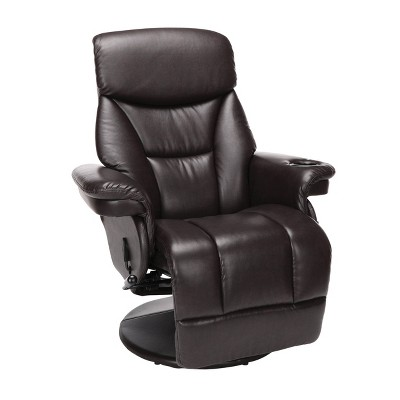 Home Entertainment Recliner - OFM