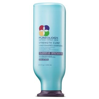 Pureology Hair Conditioners - 8.5oz