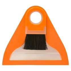 UST FlexWare Sweep Set - Orange