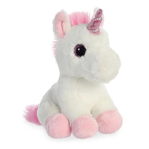 ef7a8b0c4cb Aurora World Sparkle Tales Pink Unicorn 8