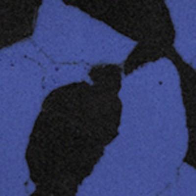 Profile Design Splash Cork Non-Adhesive Bar Tape