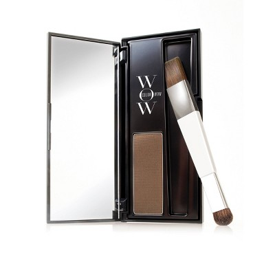 Color Wow Root Cover Up - 0.07oz