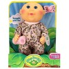 Cabbage Patch Kids Sooth Time Newborn Baby Doll - image 2 of 3