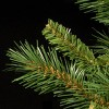 6.5ft National Tree Company Tiffany Fir Artificial Tree - image 3 of 3