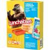 Oscar Mayer Lunchables Turkey & American Cheese with Cracker Meal Combinations - 8.9oz - image 3 of 4