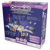 Chromino Board Game - image 3 of 4