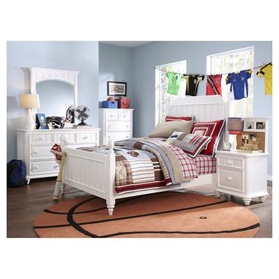 Summertime Kids Bedroom Collection - Samuel Lawrence : Target