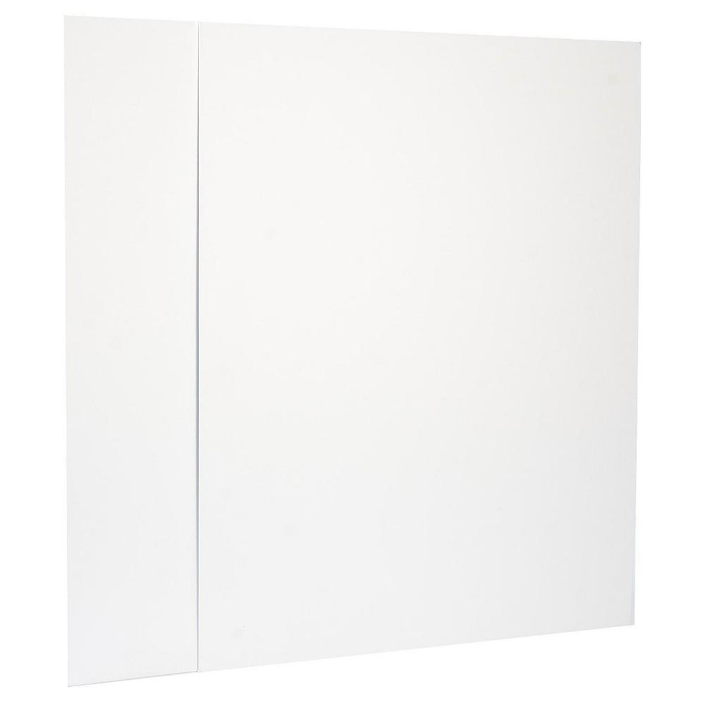 """Image of """"Fredrix Archival Watercolor Canvas Board, 18 X 24"""""""" - 2pk, Size: 18""""""""x24"""""""" - 2pk, White"""""""