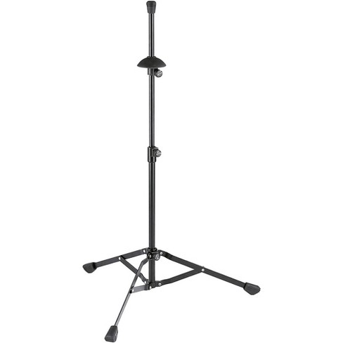 K&M Precision Trombone Stand - image 1 of 4
