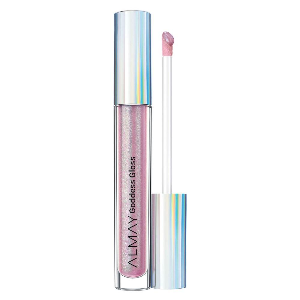 Image of Almay Goddess Gloss Lip Gloss 300 Mystic - 0.1 fl oz