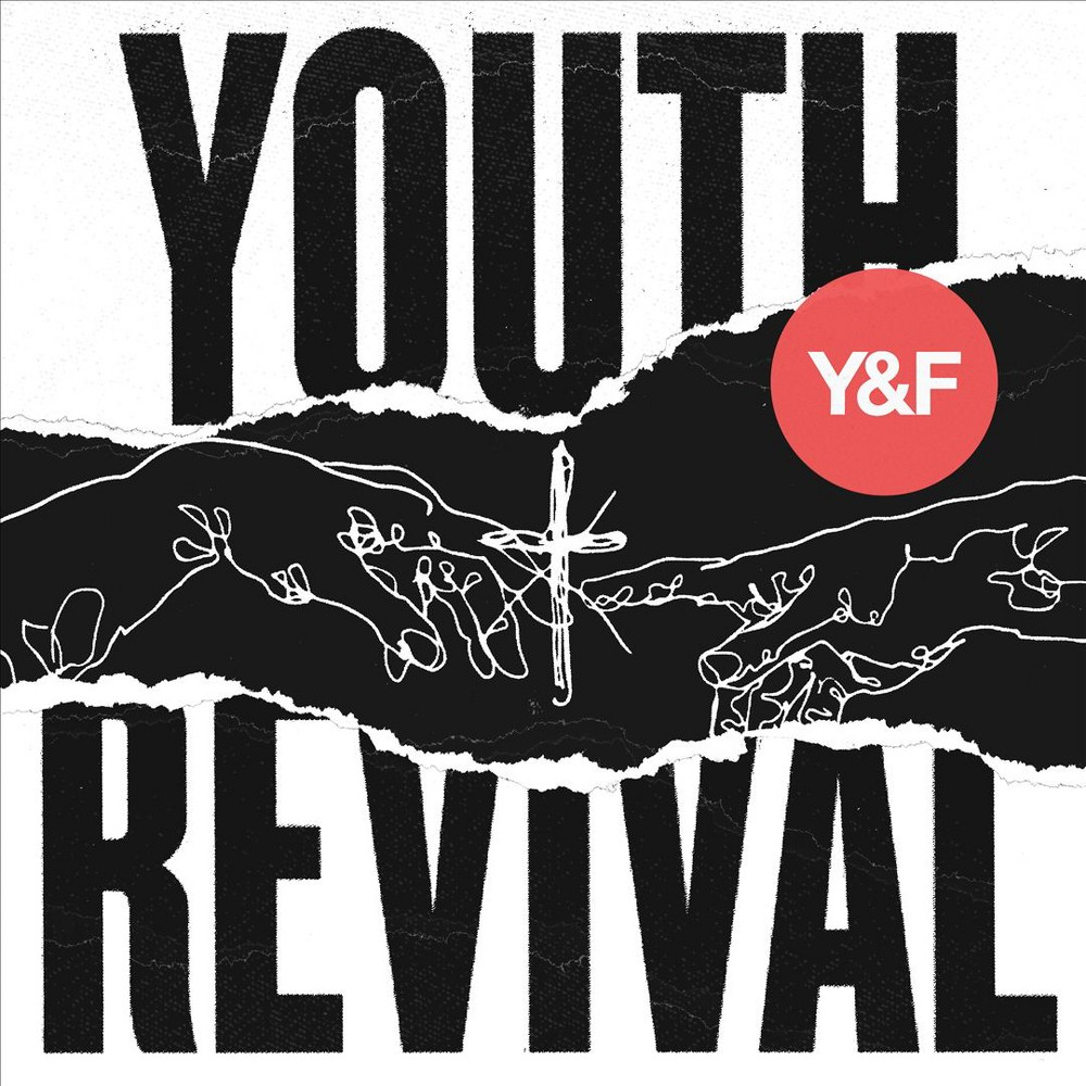 Hillsong - Young & Free, Pop Music