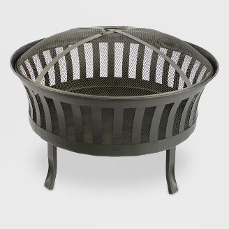 Fire Pits Patio Heaters Target