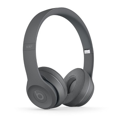 Beats® Solo3 Wireless Headphones - Neighborhood Collection