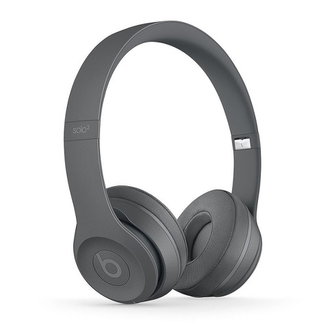 Beats Solo3 Wireless Headphones Neighborhood Collection Target