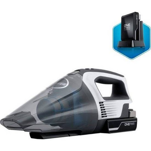 Hoover ONEPWR Cordless Hand Vacuum with 2.0 Ah Battery - image 1 of 6