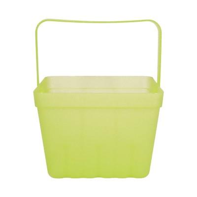 Berry Easter Basket Green - Spritz™
