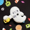 BARK Boozy Ghost Dog Toy - Sheet Faced - image 5 of 6