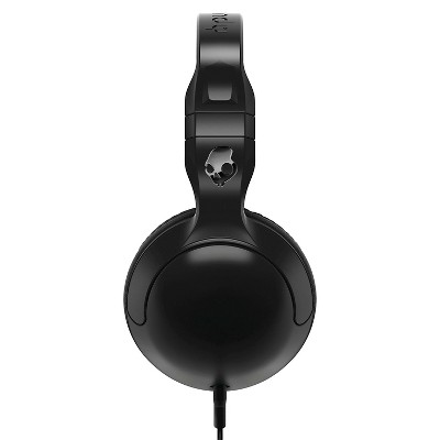 skullcandy hesh 2 wired over ear headphones with microphone targetWiring Diagram Shop For Skullcandy Hesh Headphones Wiring Diagram On #2
