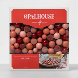 Unscented Artificial Berry Vase Filler - Opalhouse™