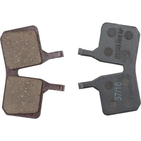 Magura 9.P Disc Brake Pads Performance Compound - image 1 of 1