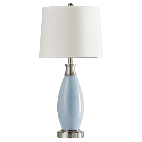 Table Lamp (Lamp Only) - Inspire Q - image 1 of 5