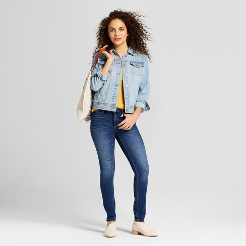 e250f9858e7628 #mom #momma #momlife #ootd #happysaturday #fashion #style #easy  #targetmyway #modest #modestfashion #brunch #weekendvibes #cardigan #target  #cardiganlife ...