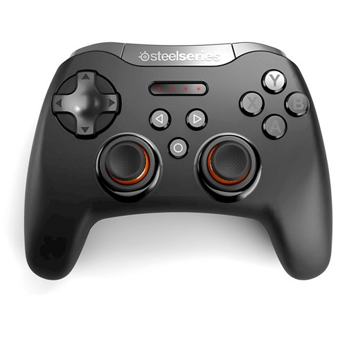 Stratus XL Gaming Controller - image 1 of 1