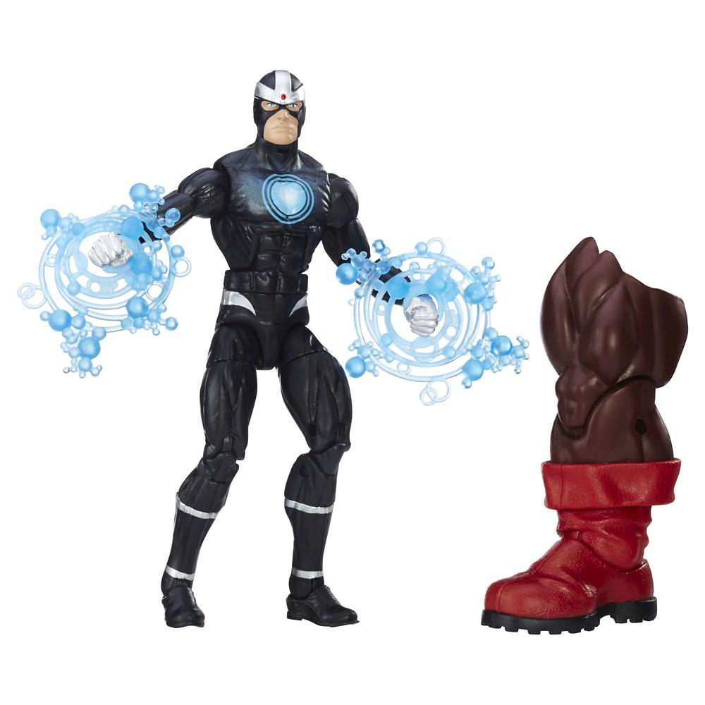 Marvel Legends Series Marvel's Havok 6 Figure