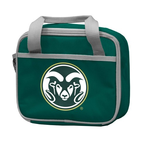 NCAA Colorado State Rams Lunch Cooler - image 1 of 1