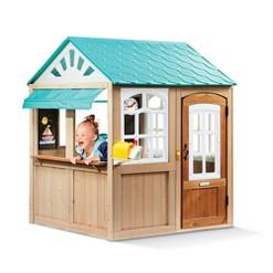 KidKraft Ocean Front Playhouse