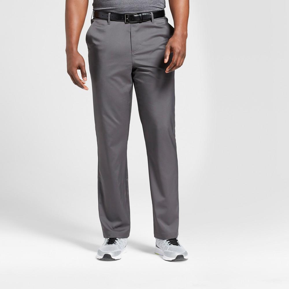 Men's Golf Pants - C9 Champion Railroad Gray 36x30