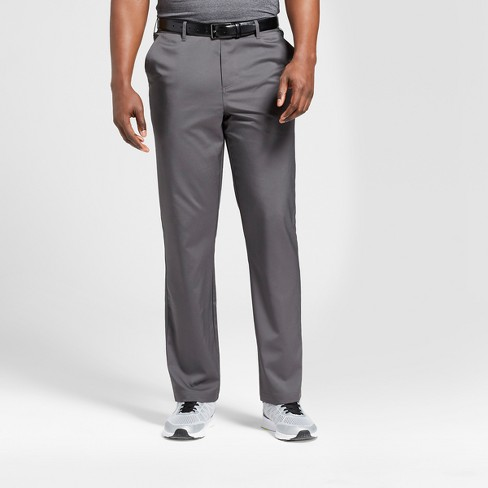 Men's Golf Pants - C9 Champion® - Railroad Gray - image 1 of 2