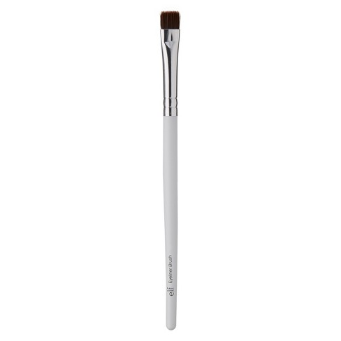 e.l.f. Eyeliner Brush - image 1 of 2
