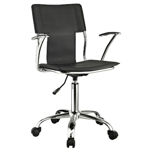 Office Chair - Modway Furniture - image 1 of 6