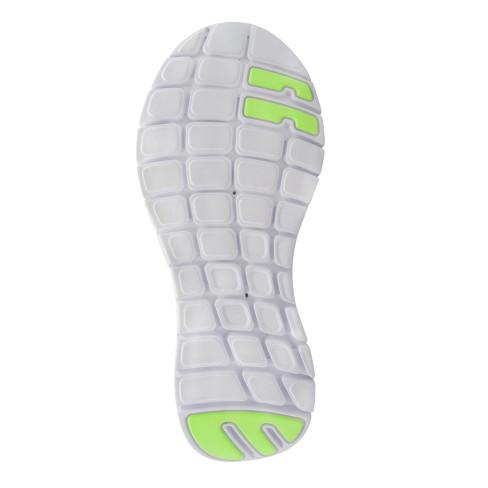 d18fa690b105 Men s C9 Champion® Premiere 5 Cage Mesh Athletic Shoe   Target