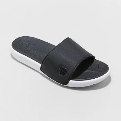 Men's Wesley Slide Sandals - All in Motion™