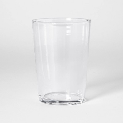 16oz Glass Tall Rioja Tumbler - Made By Design™
