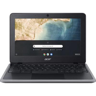 "Acer Chromebook 311 - 11.6"" Intel Celeron N4020 1.1GHz 4GB Ram 32GB SSD ChromeOS - Manufacturer Refurbished"