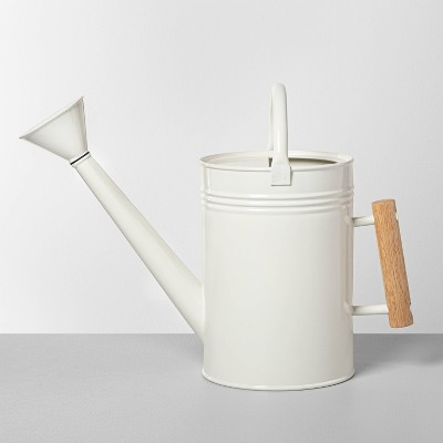 Watering Can - Hearth & Hand™ with Magnolia