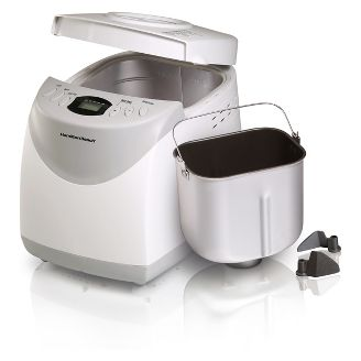 KitchenAid : Kitchen Appliances : Target