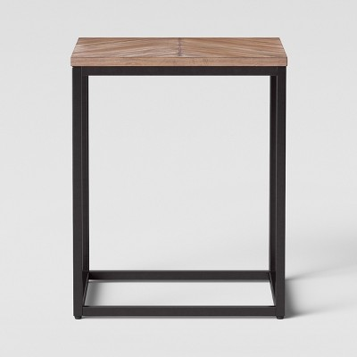 Bowley End Table - Threshold™