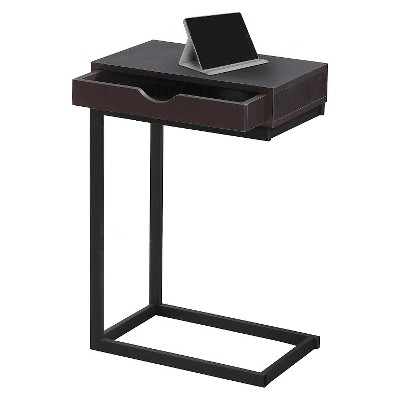 Accent Table with Drawer - EveryRoom